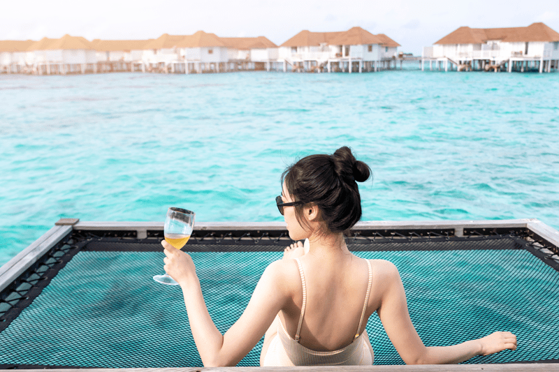 Tips on Choosing the Best Villas in the Maldives